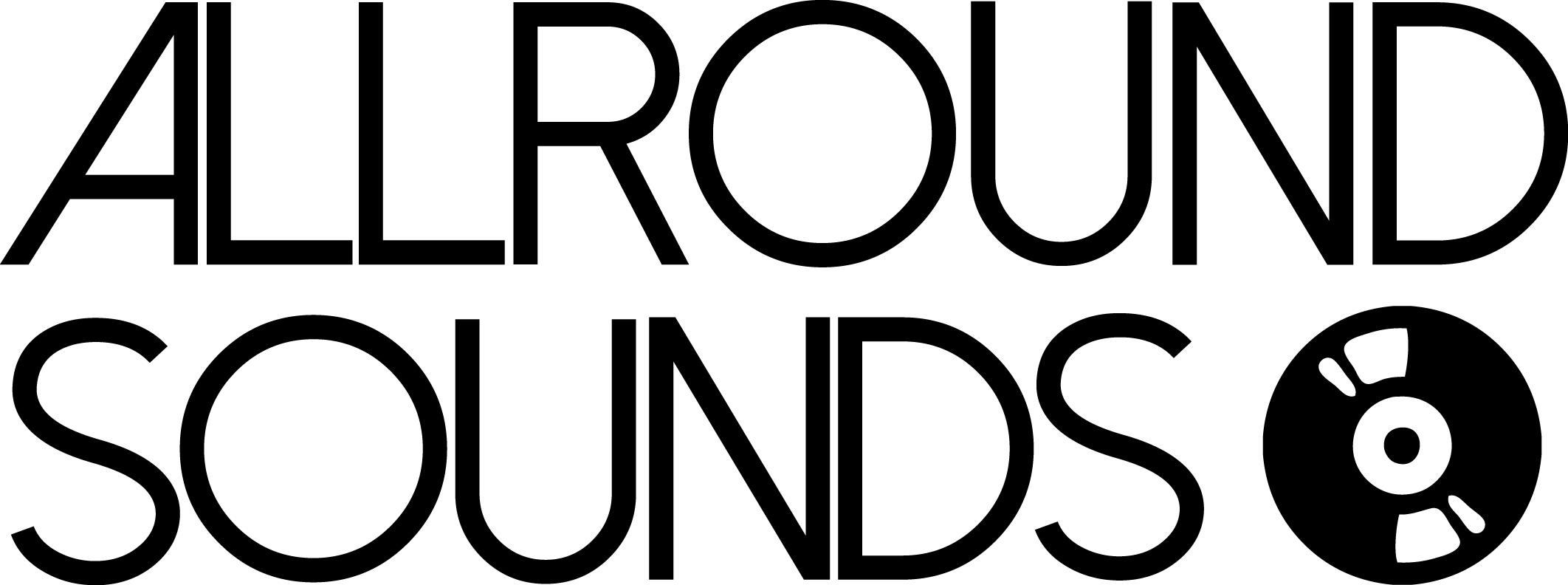 Allround Sounds Veranstaltungstechnik